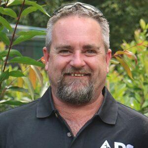 James Roemermann APS General Manager